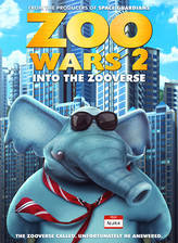 zoo_wars_2 movie cover