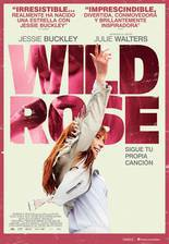 wild_rose movie cover