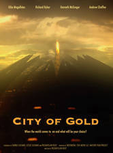 city_of_gold_reference_view movie cover
