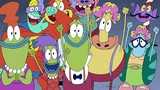 Rocko's Modern Life: Static Cling movie photo