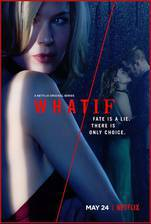 what_if_2019 movie cover