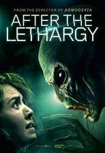 after_the_lethargy_alien_invasion movie cover