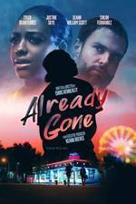 already_gone_2019 movie cover