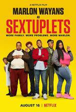 sextuplets movie cover