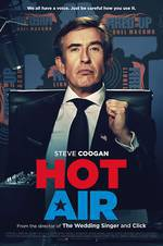 hot_air_2019 movie cover