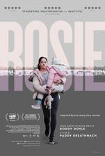 rosie_2019 movie cover
