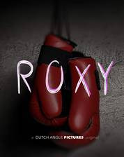 Roxy movie cover