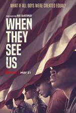 when_they_see_us movie cover