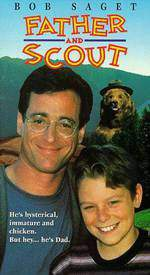 father_and_scout movie cover