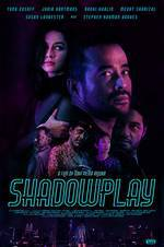 Shadowplay movie cover