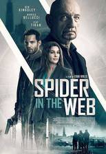 spider_in_the_web_2019 movie cover