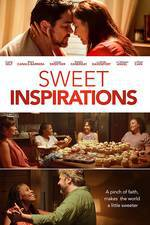 sweet_inspirations movie cover