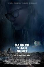 darker_than_night movie cover
