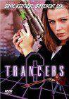 trancers_6 movie cover