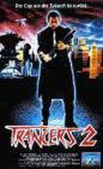 trancers_iii movie cover
