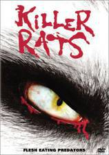 rats movie cover