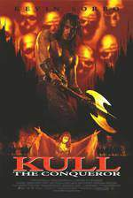 kull_the_conqueror movie cover