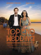 top_end_wedding movie cover