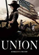 Union movie cover