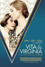 vita_virginia movie cover