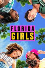 florida_girls movie cover