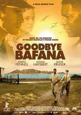 goodbye_bafana movie cover