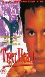 tiger_heart movie cover