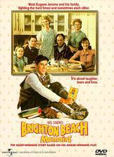 brighton_beach_memoirs movie cover