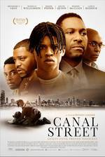 canal_street movie cover