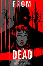 From the Dead movie cover