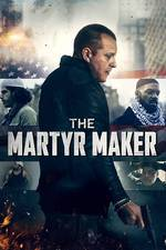 the_martyr_maker movie cover