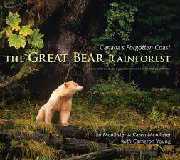 great_bear_rainforest movie cover