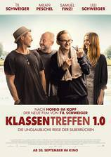 klassentreffen_1_0 movie cover