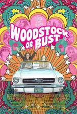 woodstock_or_bust movie cover