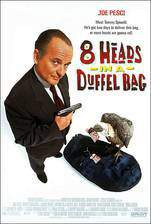 8_heads_in_a_duffel_bag movie cover