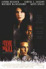 a_time_to_kill movie cover