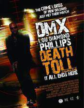 death_toll movie cover