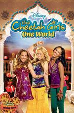 the_cheetah_girls_one_world movie cover
