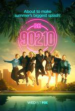 bh90210 movie cover