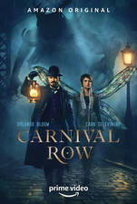 carnival_row movie cover