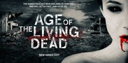 Age of the Living Dead photos