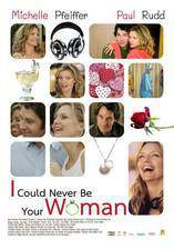 i_could_never_be_your_woman movie cover