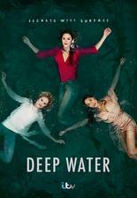 Deep Water movie cover