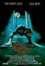 an_american_werewolf_in_paris movie cover
