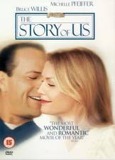 the_story_of_us movie cover