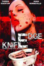 knife_edge movie cover