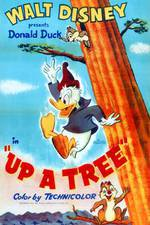 up_a_tree movie cover