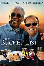 The Bucket List trailer image