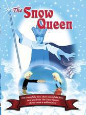 the_snow_queen_1959 movie cover