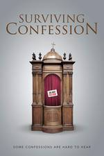 Surviving Confession movie cover